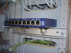 IHC Net 2