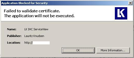 Java-8_77-error.JPG