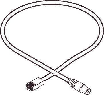 Meget Er det muligt at forlænge en IHC net basis ledning - Teknik - IHC XC51