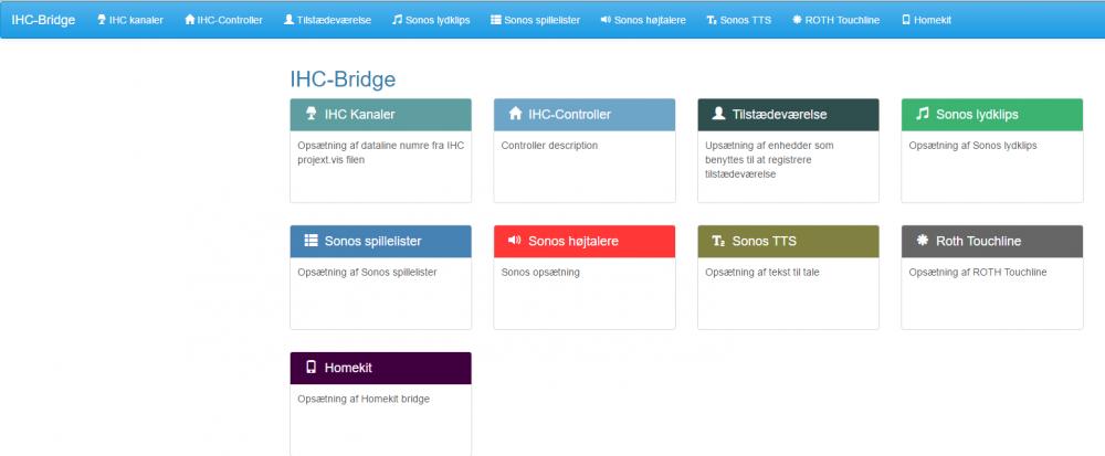 ihc-bridge.PNG