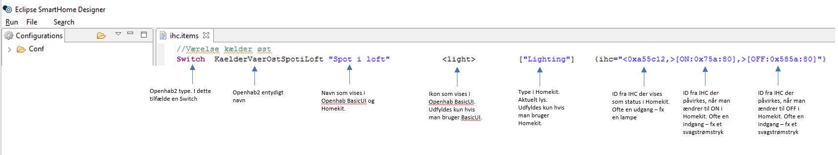 openHAB2 IHC binding - Side 3 - OpenHAB - IHC-User dk