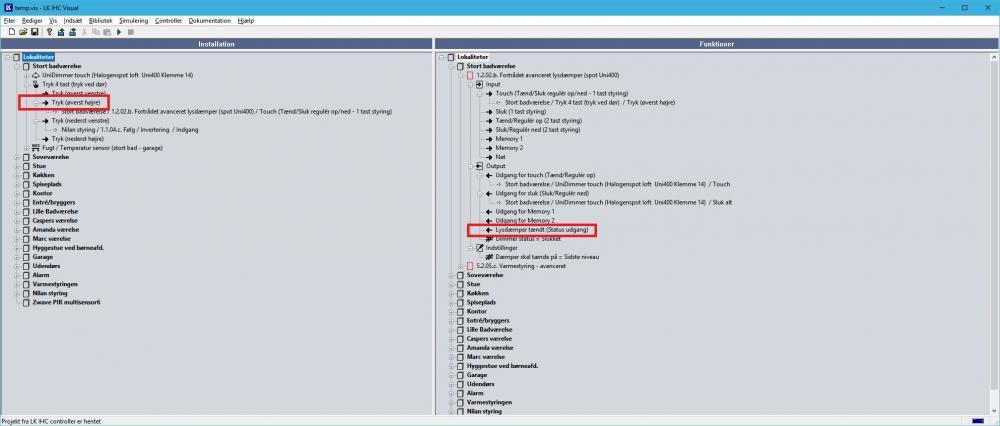 Uni400 dimmer  ID til openhab.jpg