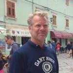 Fredrik Hedvall