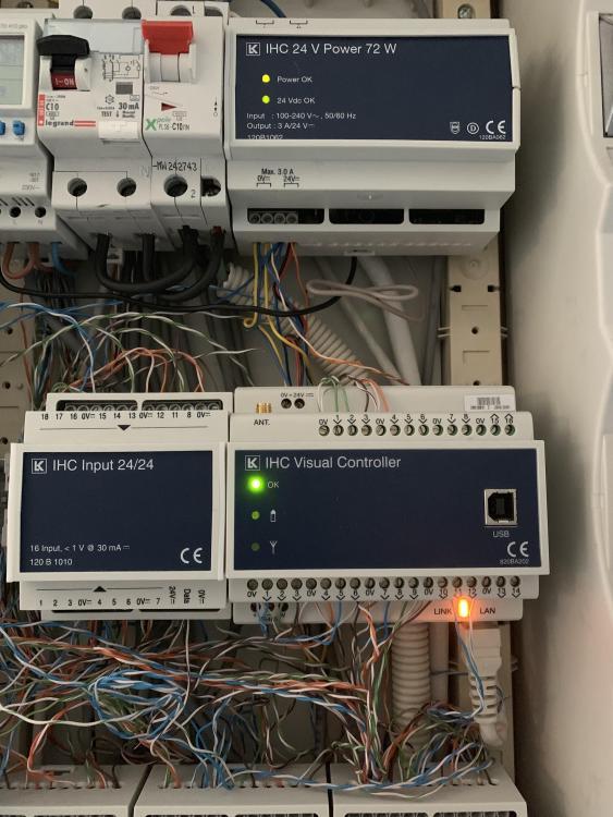 5DE4D213-EE66-45FE-87EE-63001EBED008.jpeg