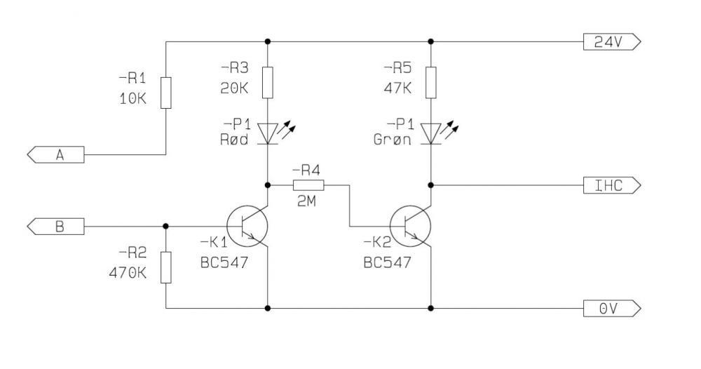 A2D73297-5FB2-44B2-B1B7-63BEF3C469A7.jpeg