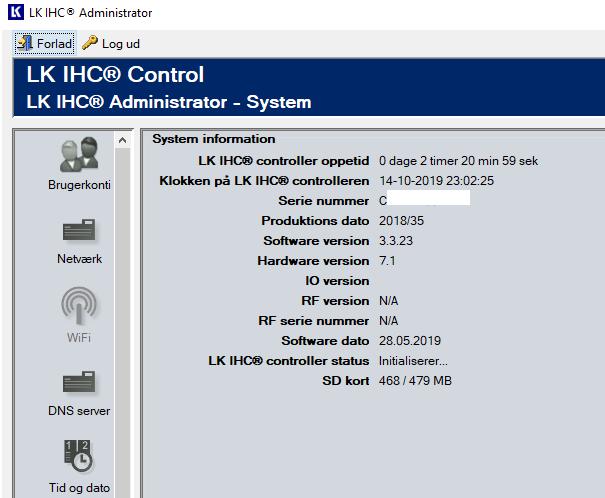 controller-initialliserer-14-10-2019 23-02-29.png
