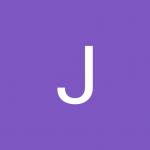 Jan M