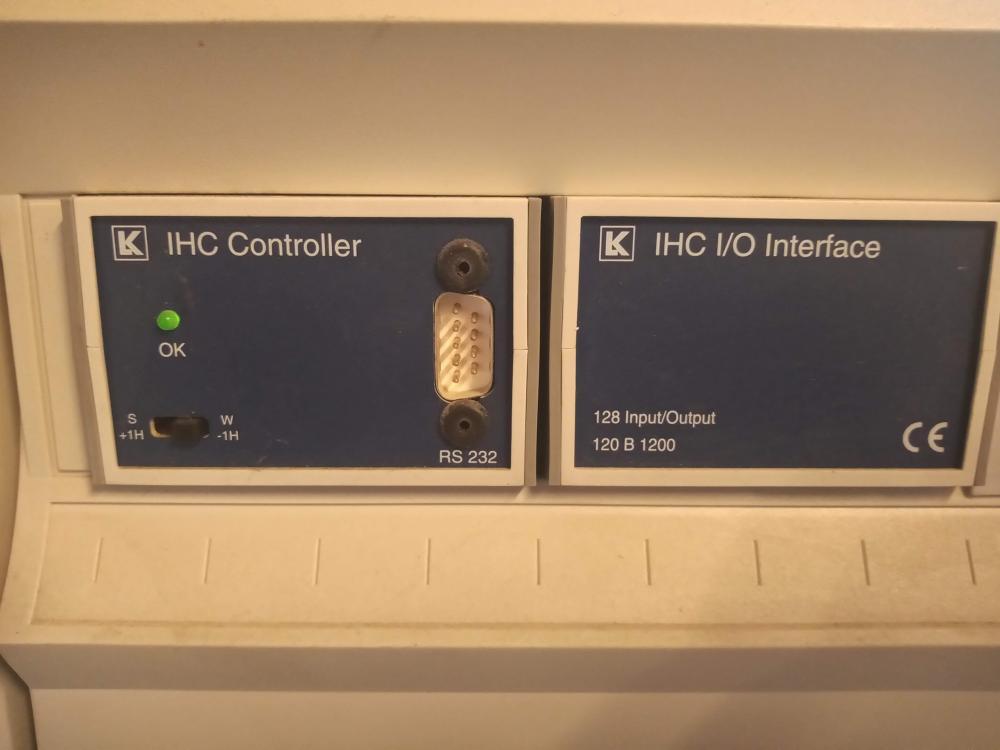 IHC Visual 1.jpg