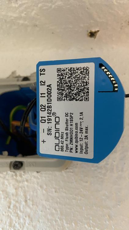 B2B6AA5F-02E9-4FCE-8316-52D85C59D36B.jpeg